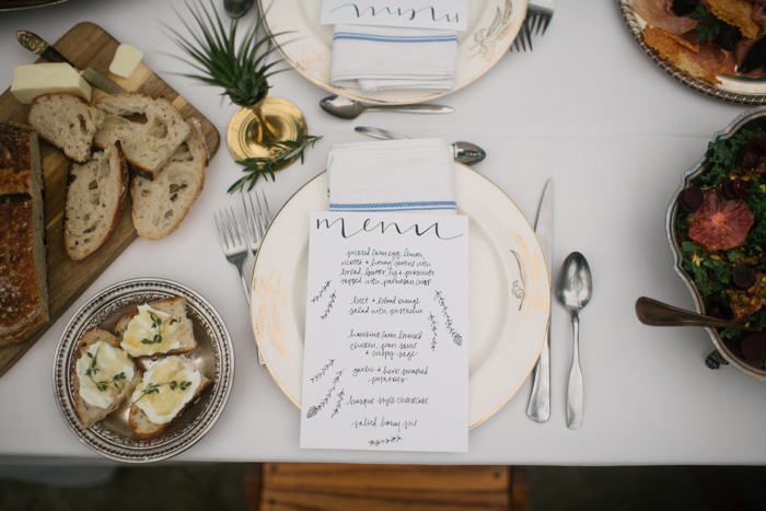 McNamera Florist, Greenhouse Wedding, Greenhouse Dinner, Maeve Vintage Rentals, Kairoscope, The Colagrossis, Wedding Photographers Indiana, Bird and Cleaver, Bird + Cleaver, Pop-up dinner, Hawkins Farm, Midwest Wedding Photography