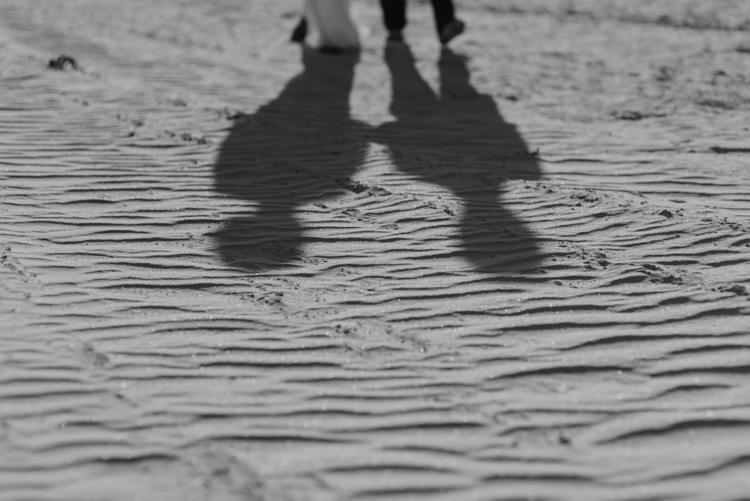 the_colagrossis_wedding_whitesands-24