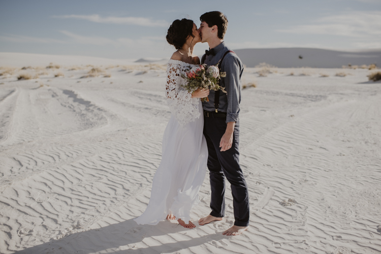 the_colagrossis_wedding_whitesands-26
