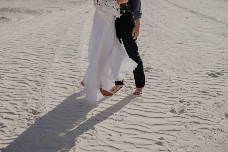 the_colagrossis_wedding_whitesands-27