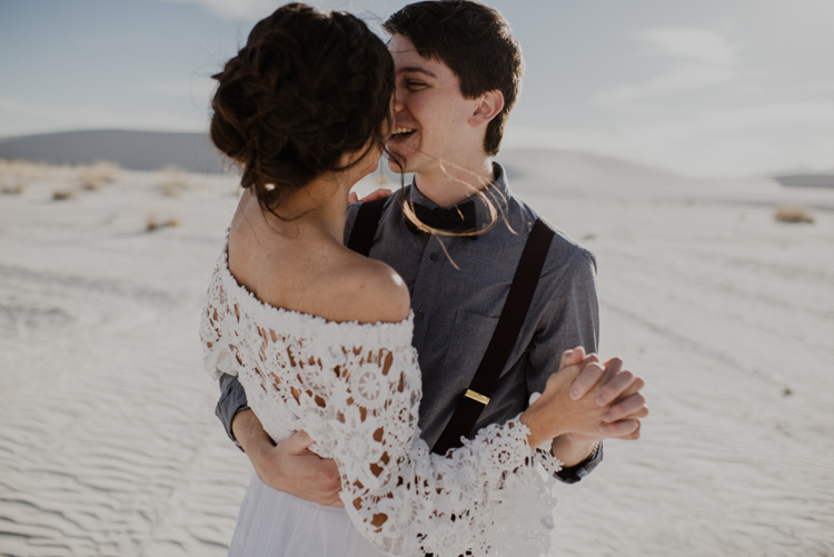 the_colagrossis_wedding_whitesands-29