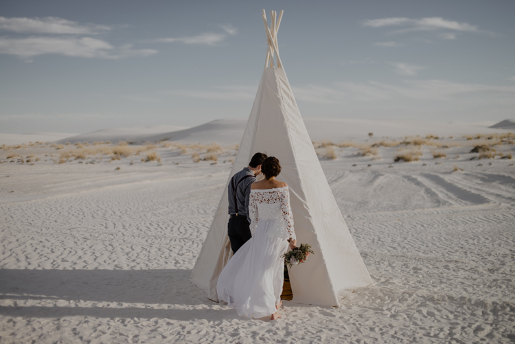the_colagrossis_wedding_whitesands-34