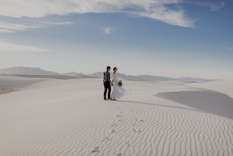 the_colagrossis_wedding_whitesands-37
