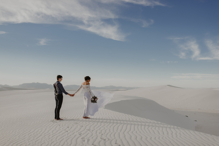 the_colagrossis_wedding_whitesands-39