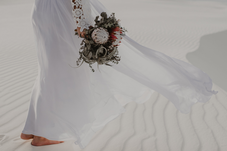 the_colagrossis_wedding_whitesands-40