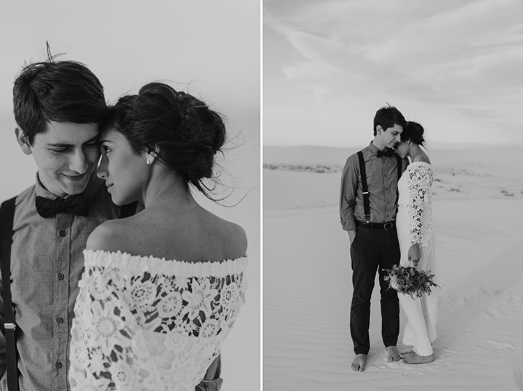 the_colagrossis_wedding_whitesands-44