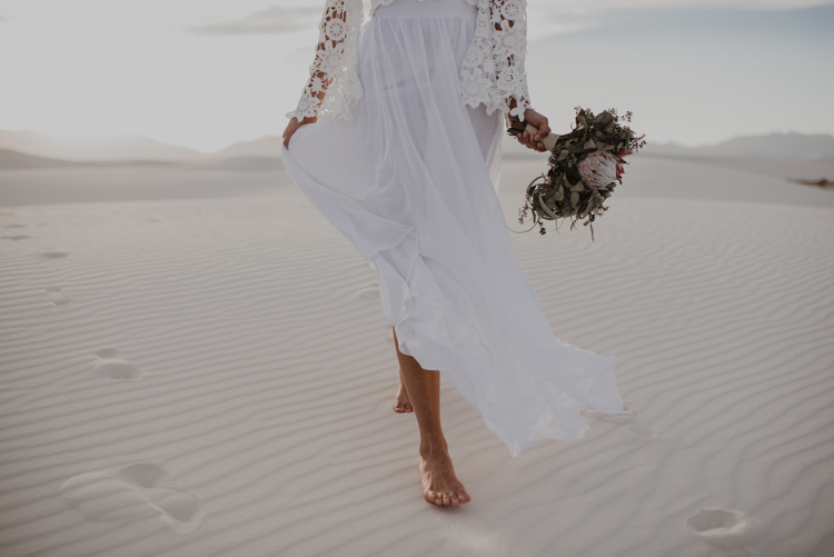 the_colagrossis_wedding_whitesands-47