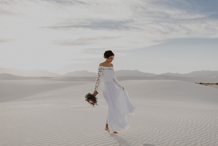 the_colagrossis_wedding_whitesands-49
