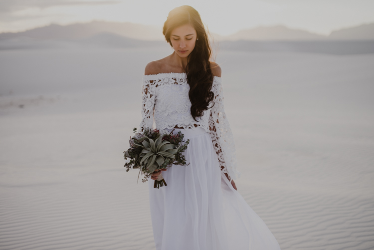 the_colagrossis_wedding_whitesands-54