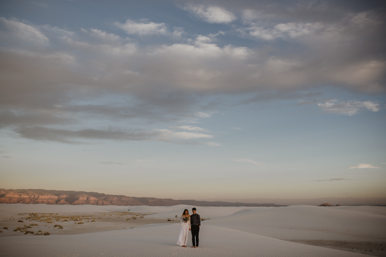 the_colagrossis_wedding_whitesands-68