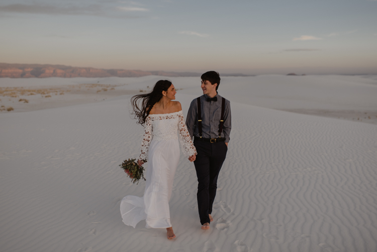 the_colagrossis_wedding_whitesands-69