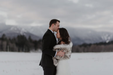 Stowe Vermont Wedding at Topnotch Resort, New England Elopement, Elopement Photographer