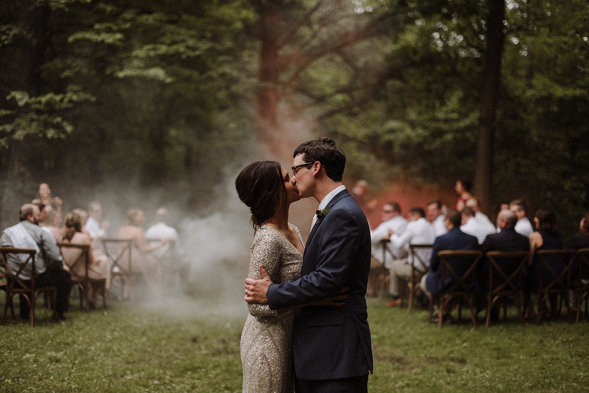 Elopement_Co_Michigan_Wedding-101