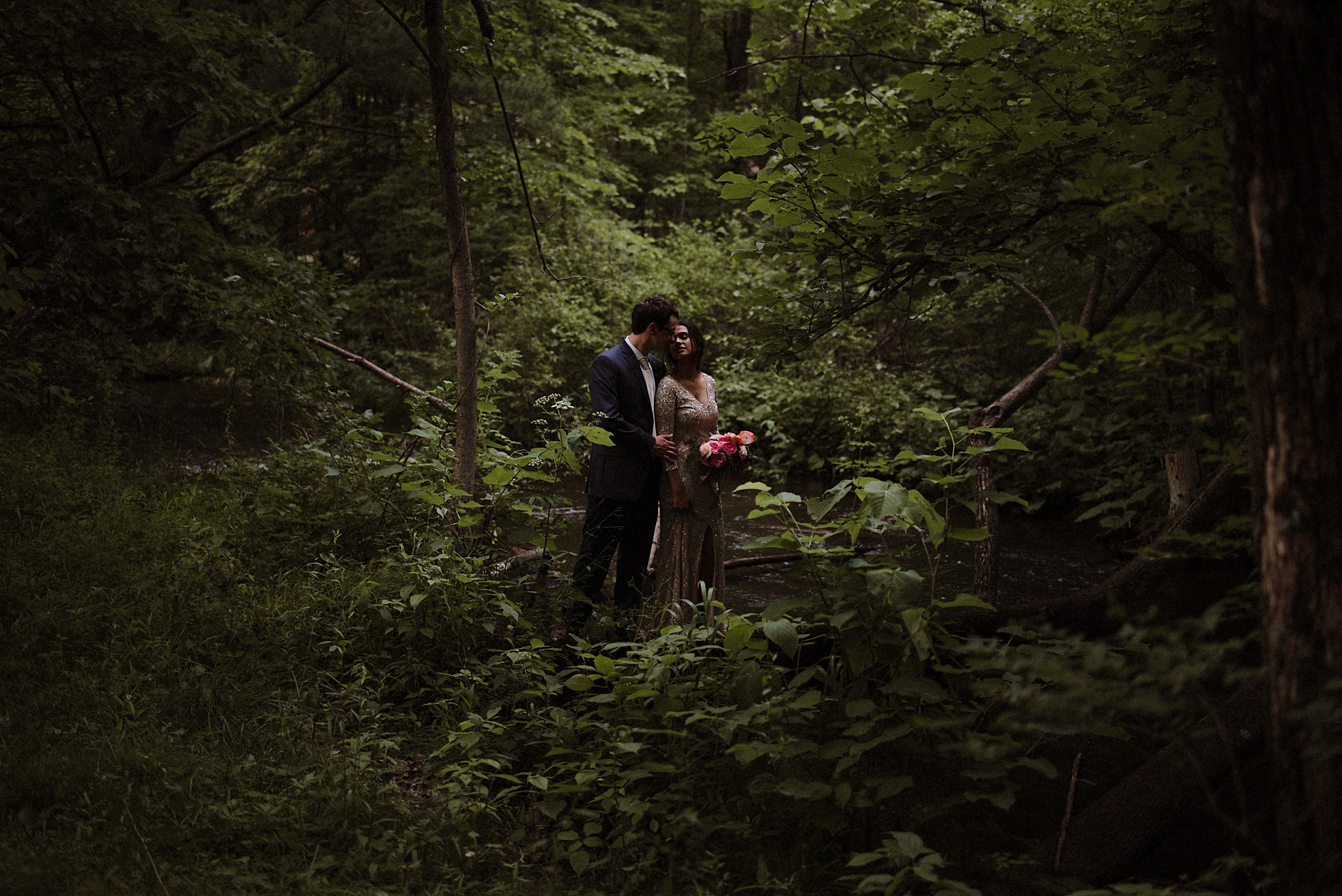 Elopement_Co_Michigan_Wedding-107