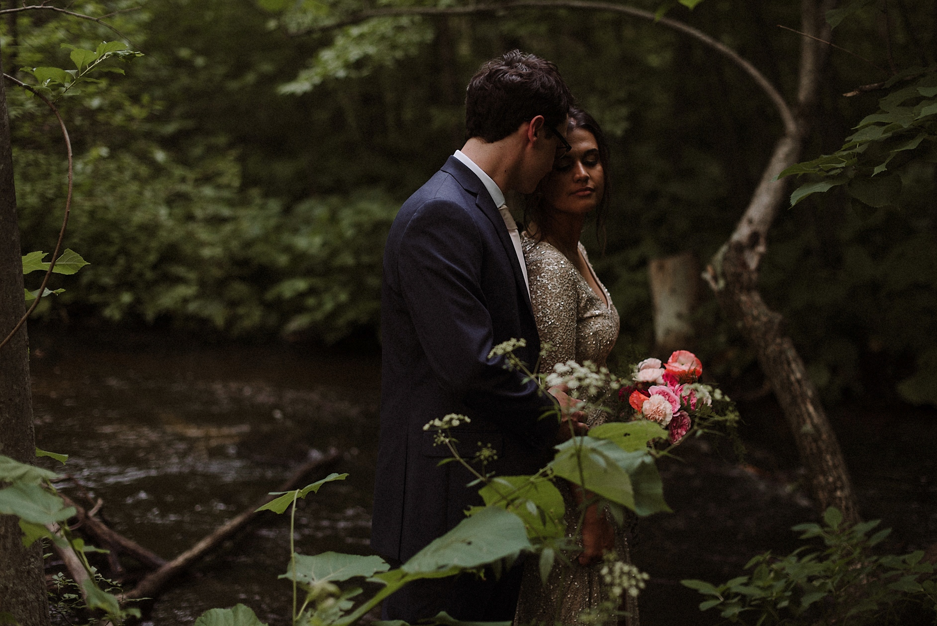 Elopement_Co_Michigan_Wedding-108