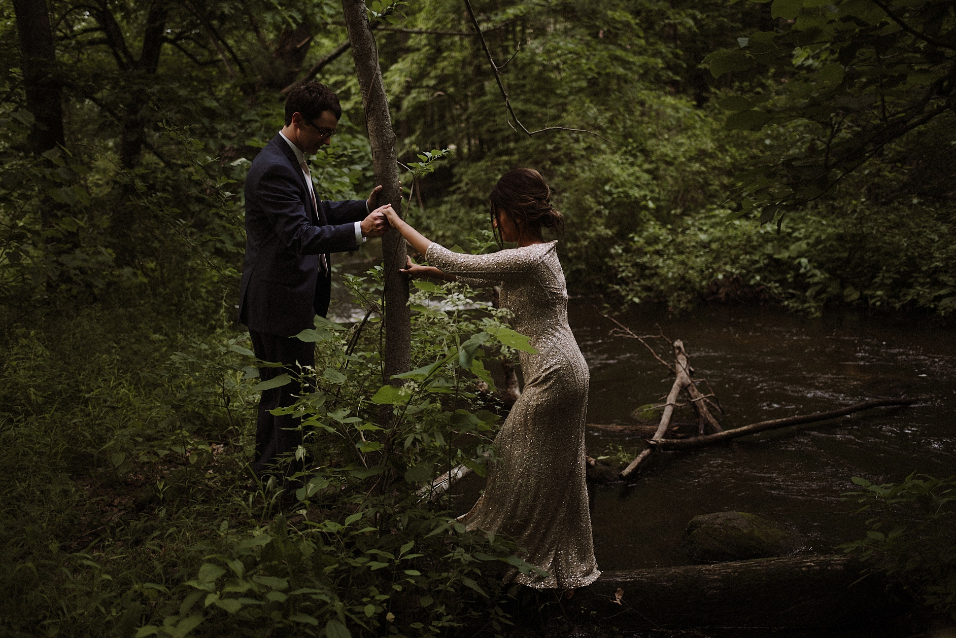 Elopement_Co_Michigan_Wedding-109