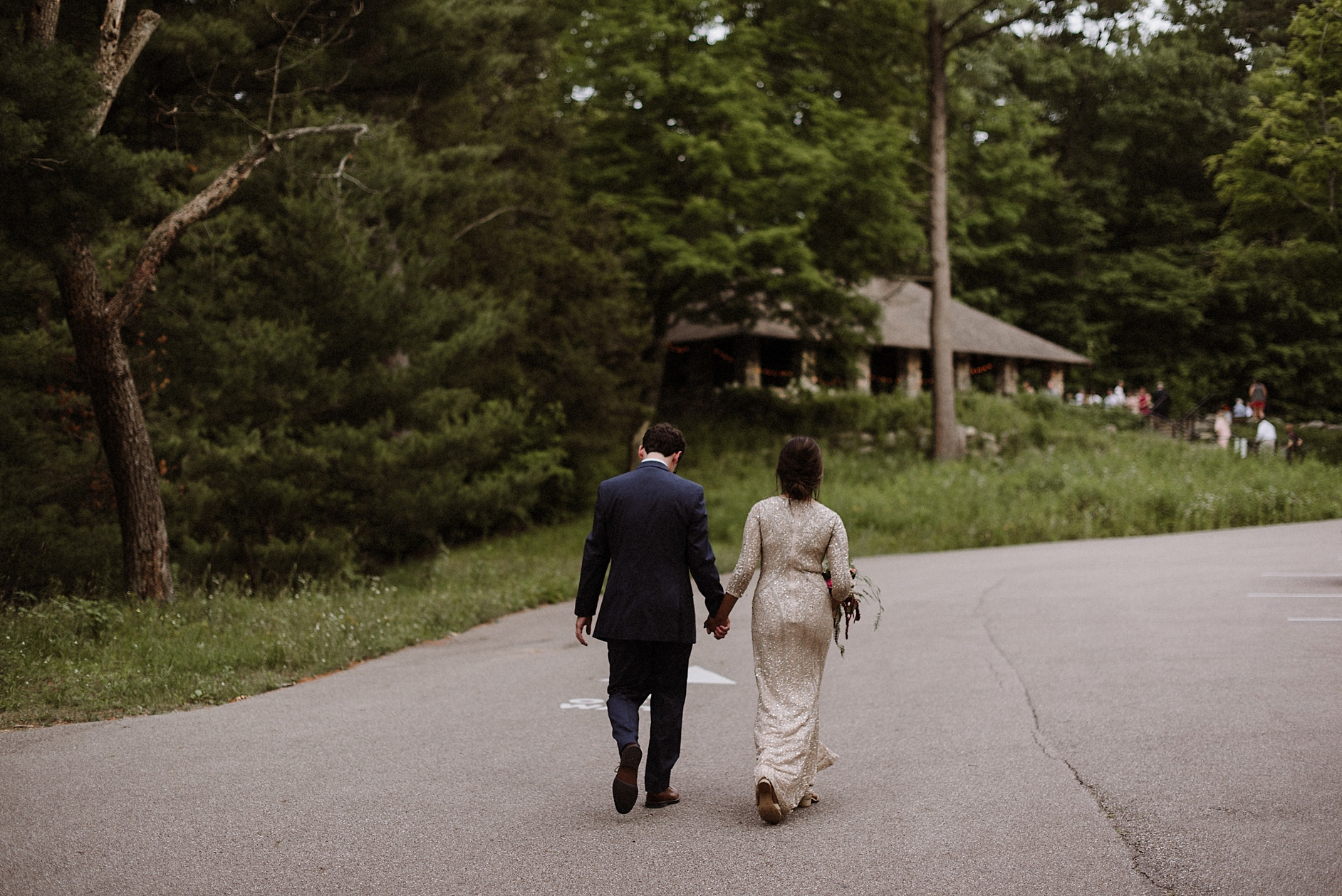 Elopement_Co_Michigan_Wedding-111