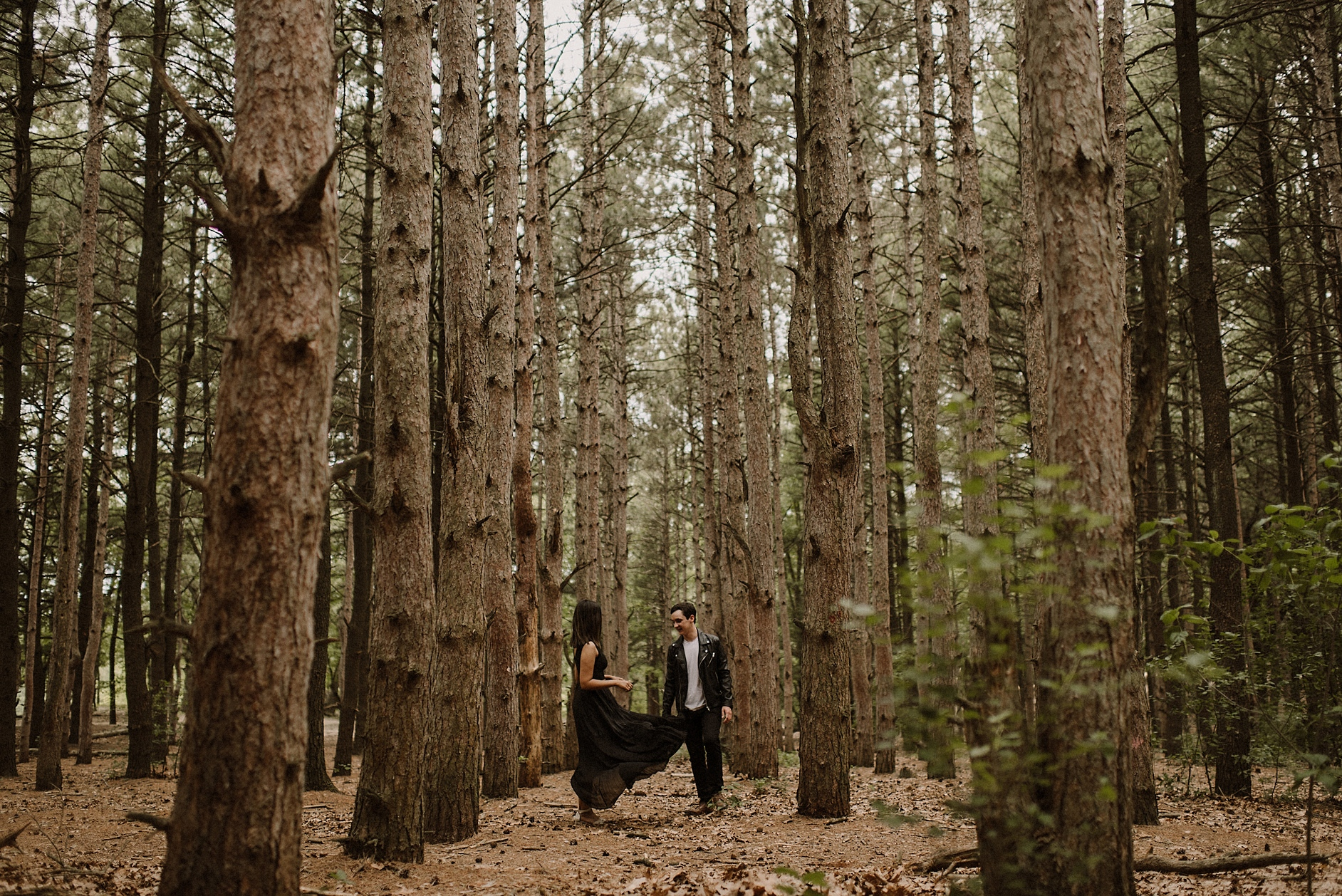 Elopement_Co_Michigan_Wedding-12