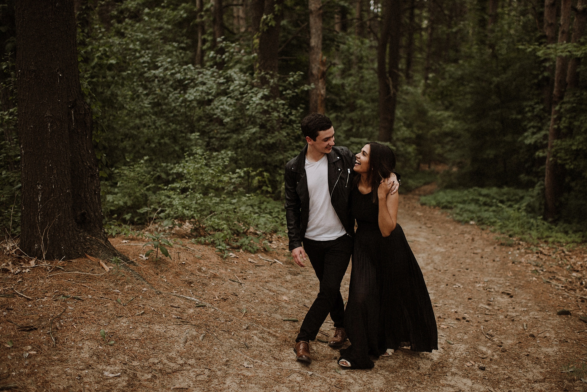 Elopement_Co_Michigan_Wedding-2