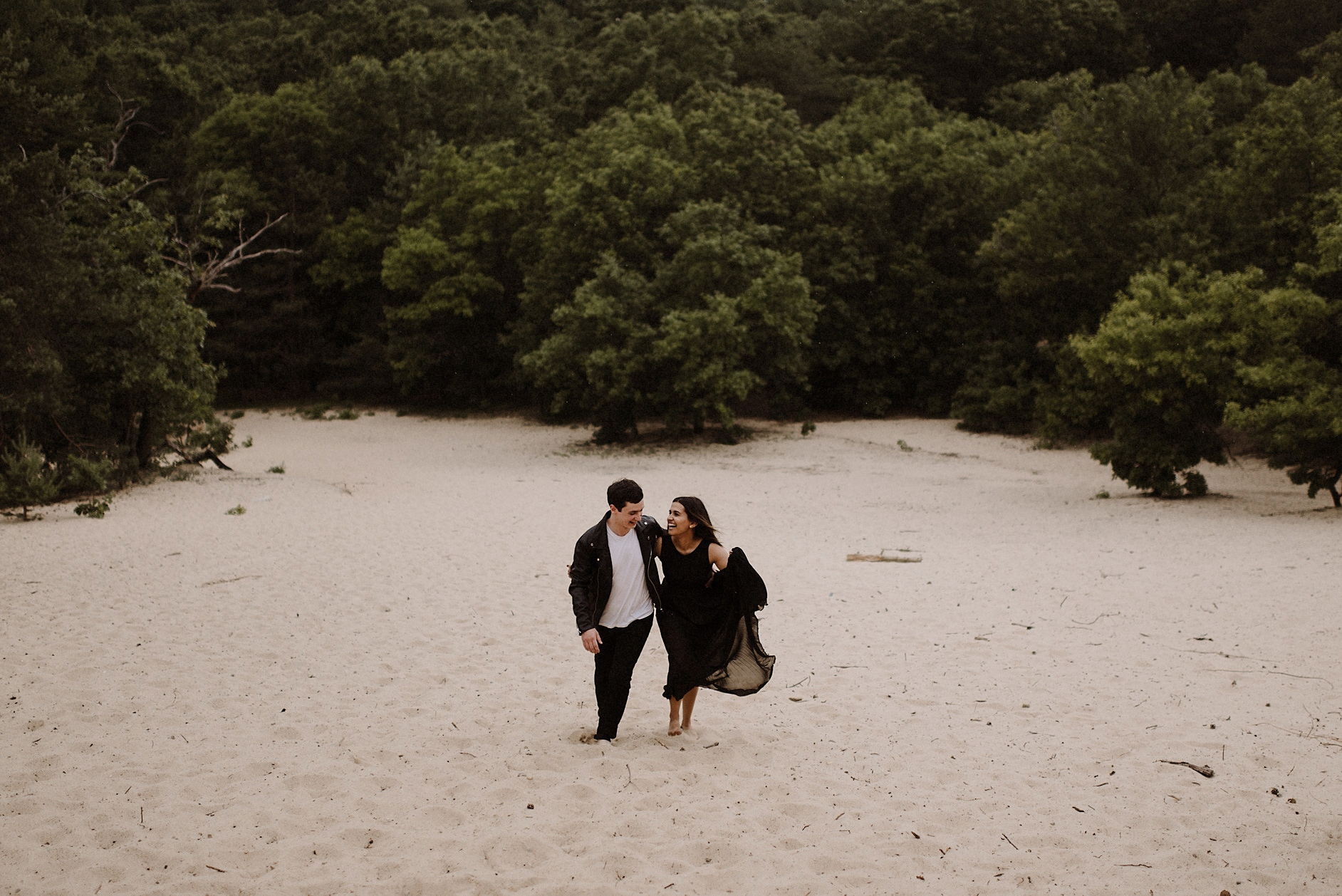 Elopement_Co_Michigan_Wedding-25