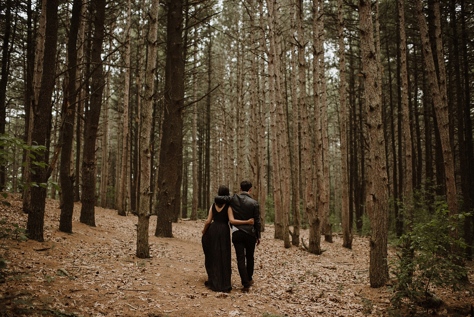 Elopement_Co_Michigan_Wedding-5
