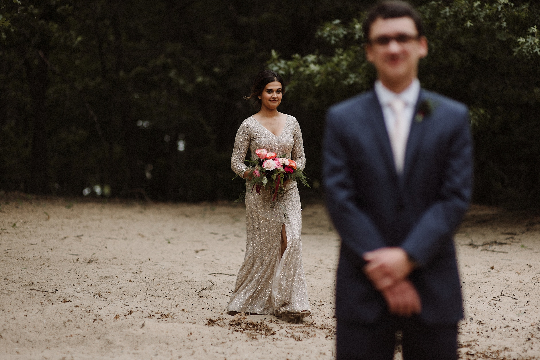 Elopement_Co_Michigan_Wedding-56
