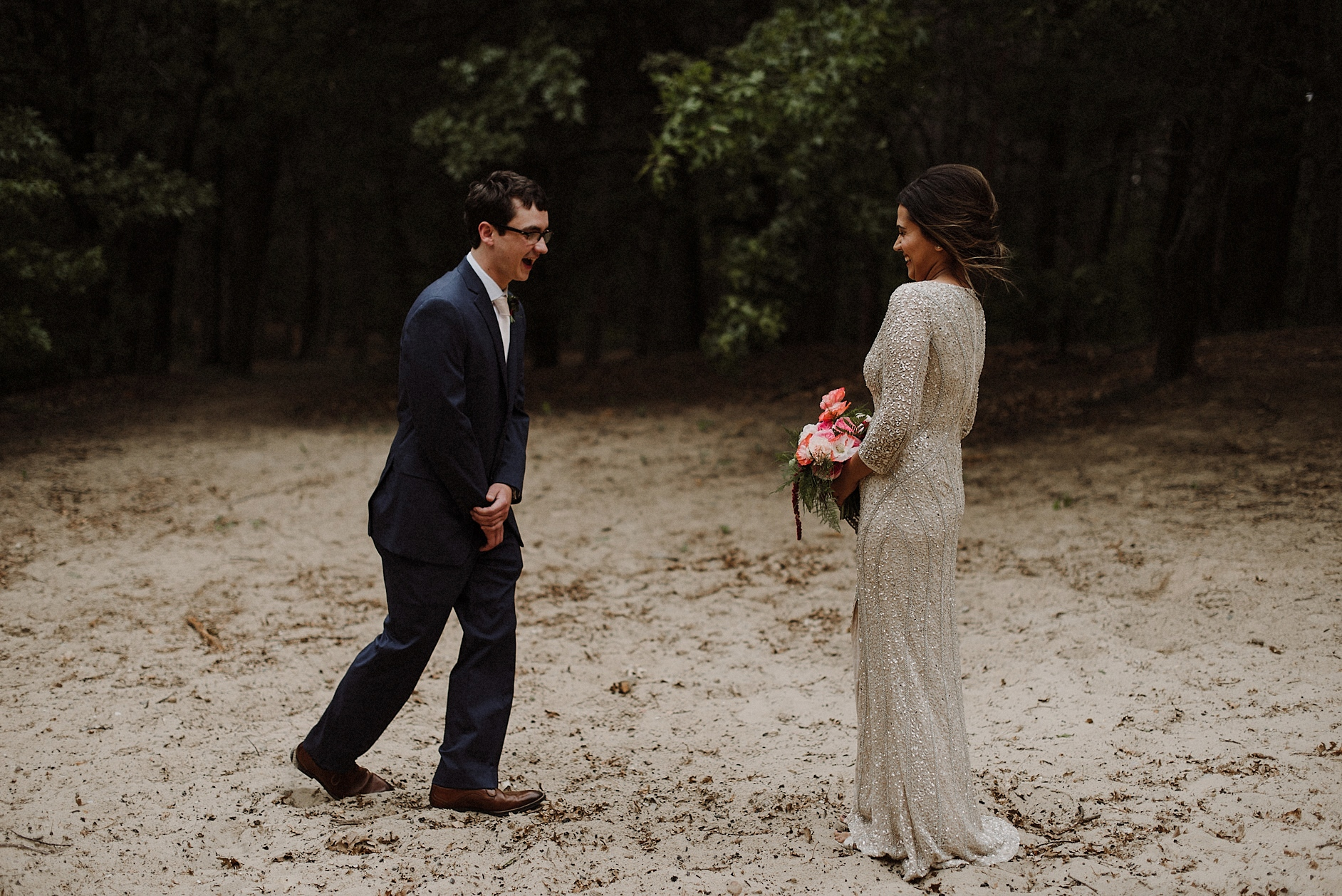 Elopement_Co_Michigan_Wedding-57