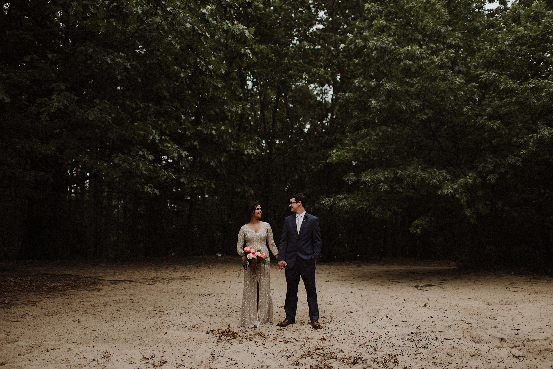 Elopement_Co_Michigan_Wedding-62