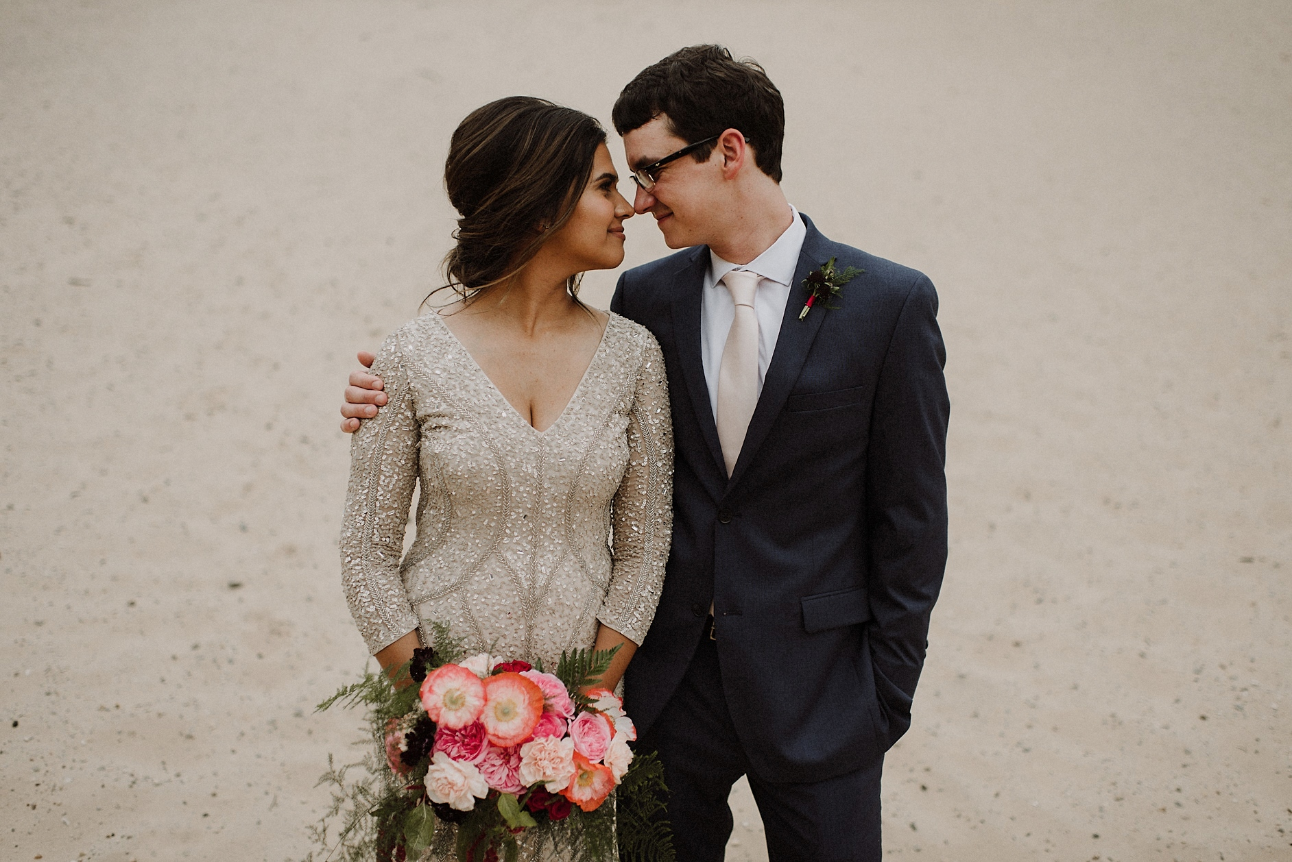 Elopement_Co_Michigan_Wedding-63