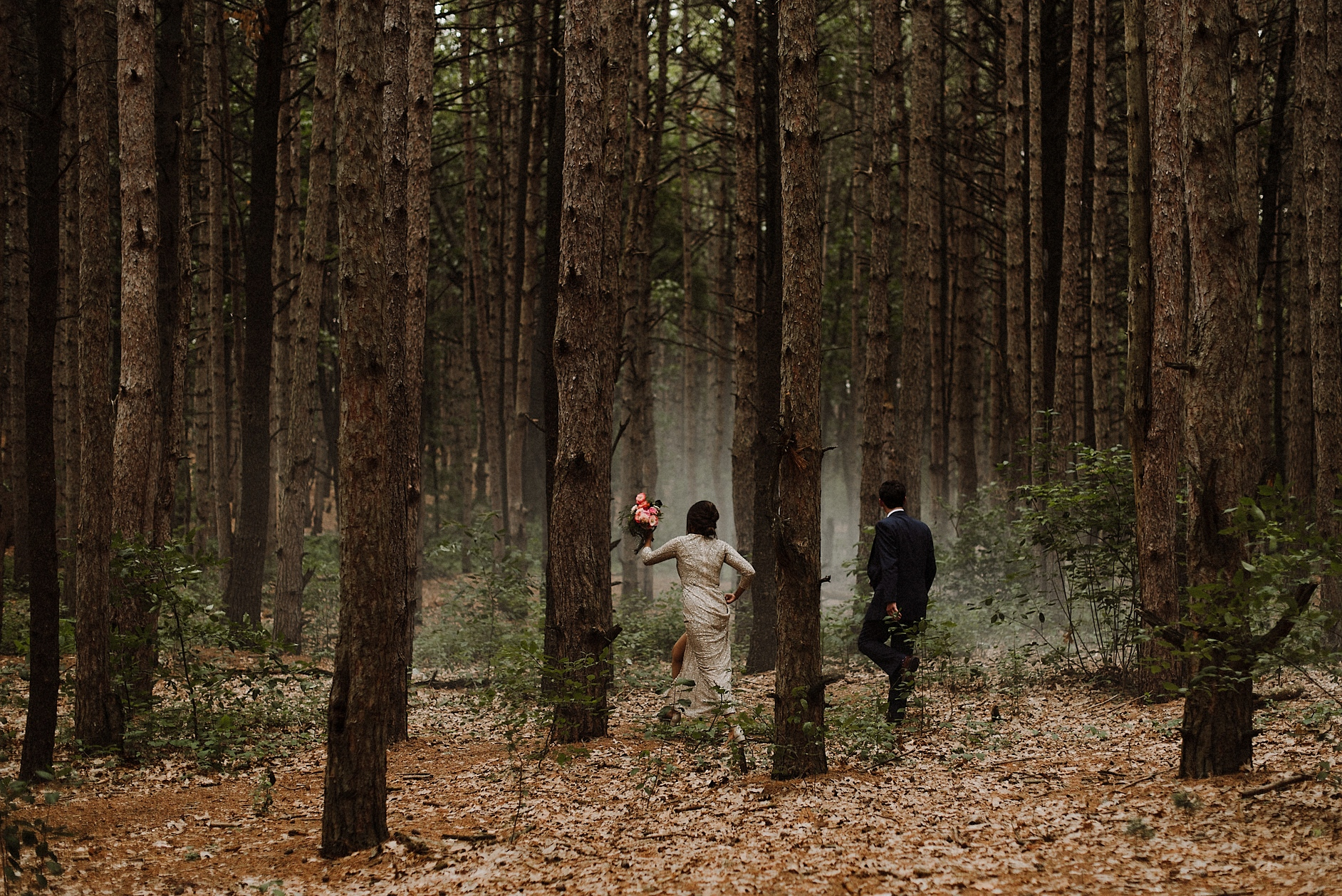 Elopement_Co_Michigan_Wedding-69