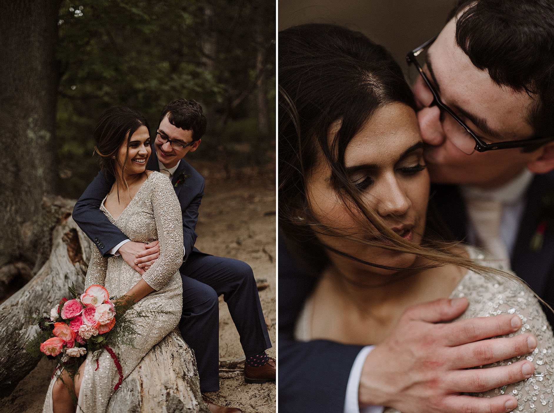 Elopement_Co_Michigan_Wedding-71