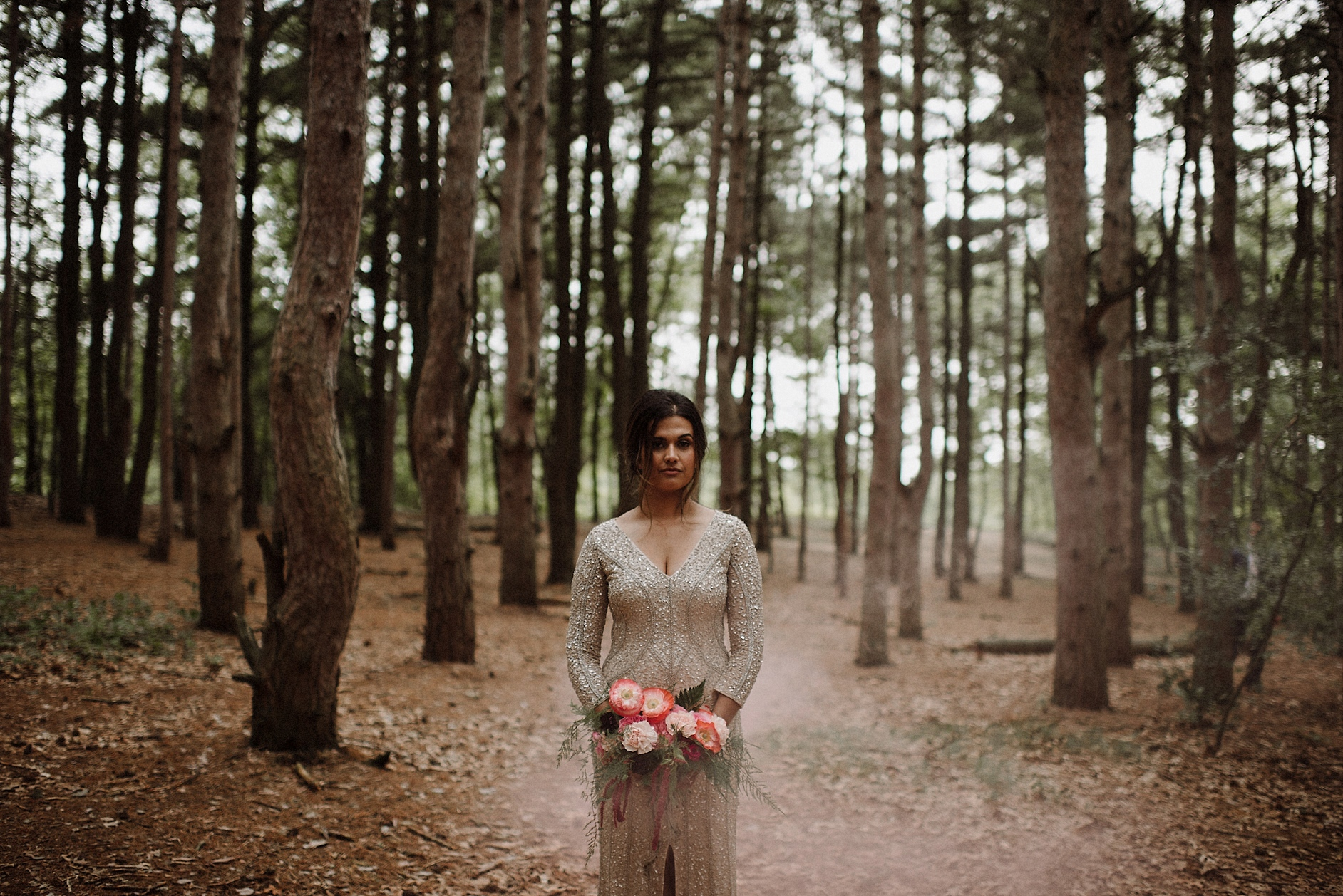 Elopement_Co_Michigan_Wedding-75