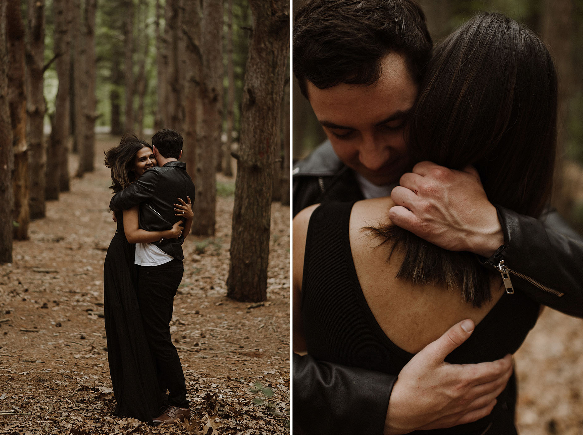 Elopement_Co_Michigan_Wedding-8