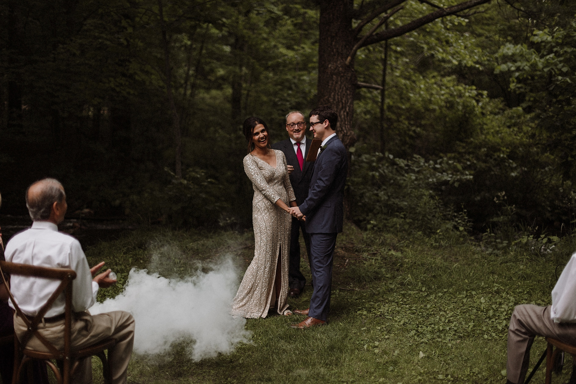 Elopement_Co_Michigan_Wedding-97