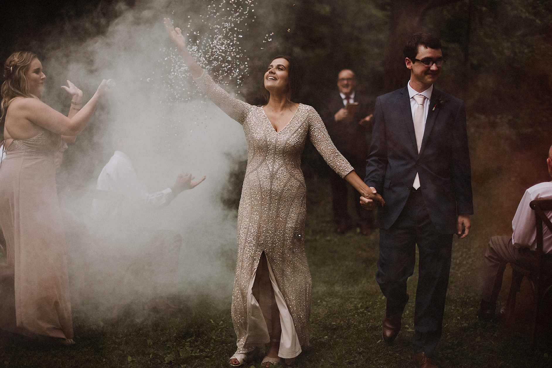 Elopement_Co_Michigan_Wedding-98