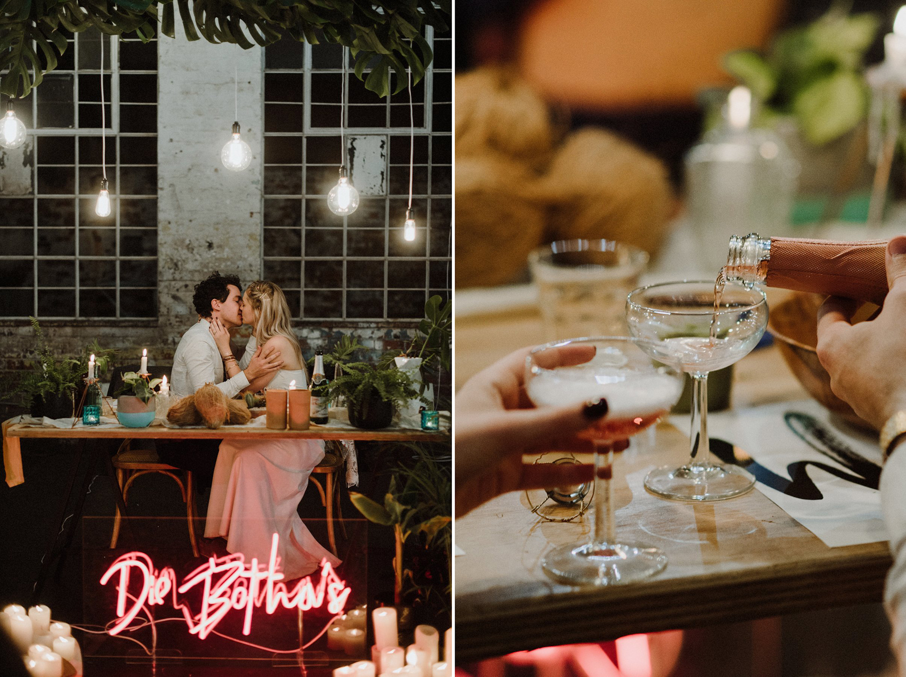 The_Colagrossis_South_Africa_Wedding_Photographer-143