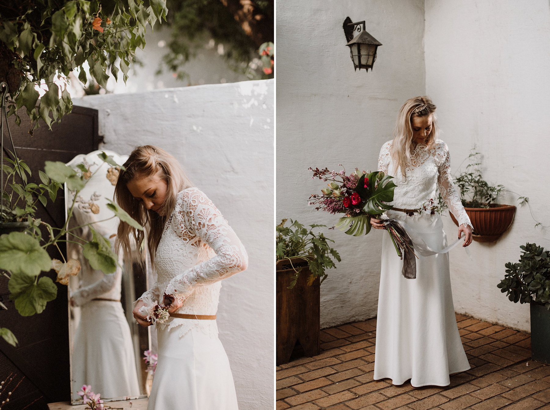 The_Colagrossis_South_Africa_Wedding_Photographer-49