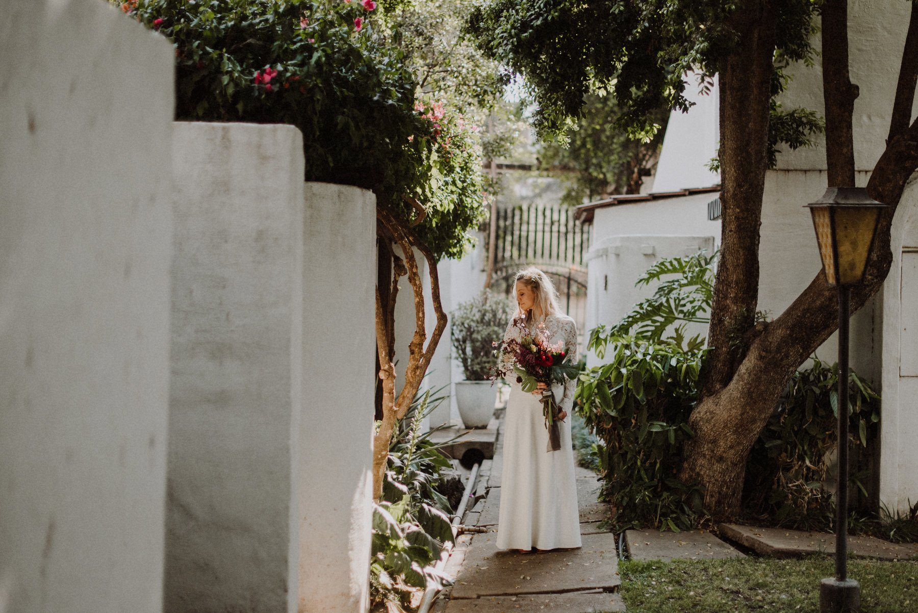 The_Colagrossis_South_Africa_Wedding_Photographer-53
