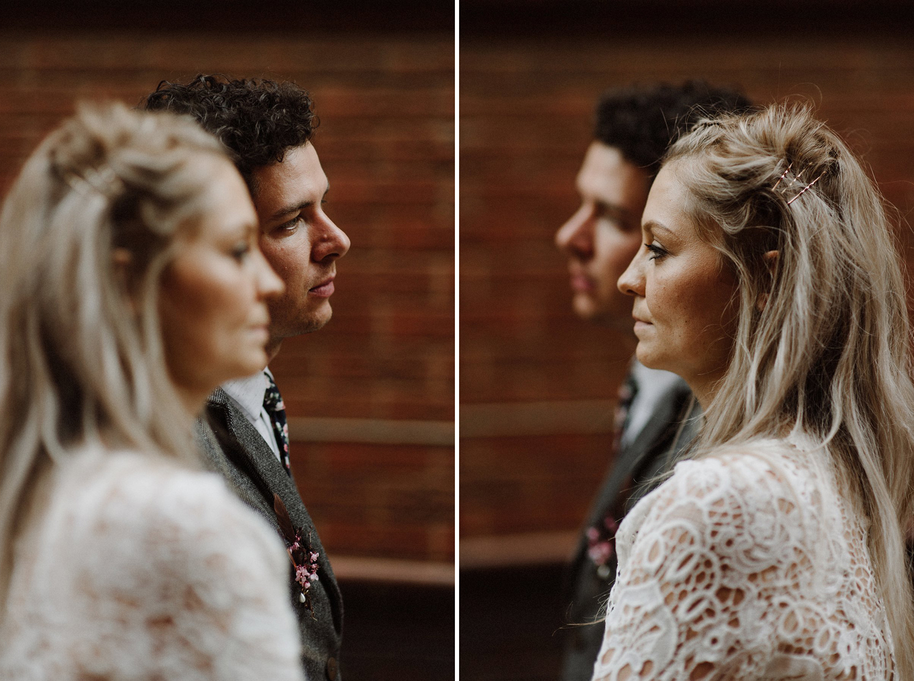 The_Colagrossis_South_Africa_Wedding_Photographer-76