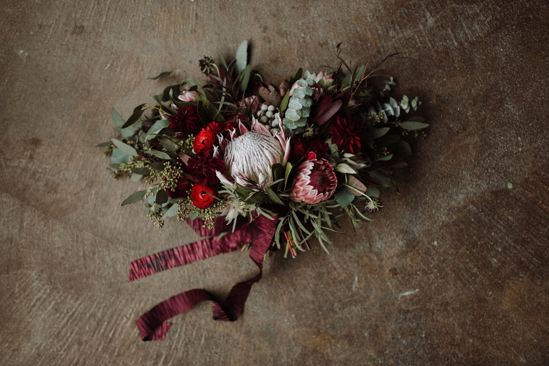 Bohemian industrial wedding at Coppes Commons in Nappannee, Indiana by The Colagrossis, Destination Wedding PhotographersBohemian industrial wedding at Coppes Commons in Nappannee, Indiana by The Colagrossis, Destination Wedding Photographers